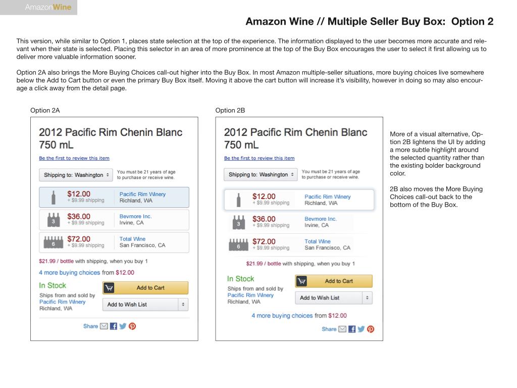 Multiseller Buybox.005.jpeg