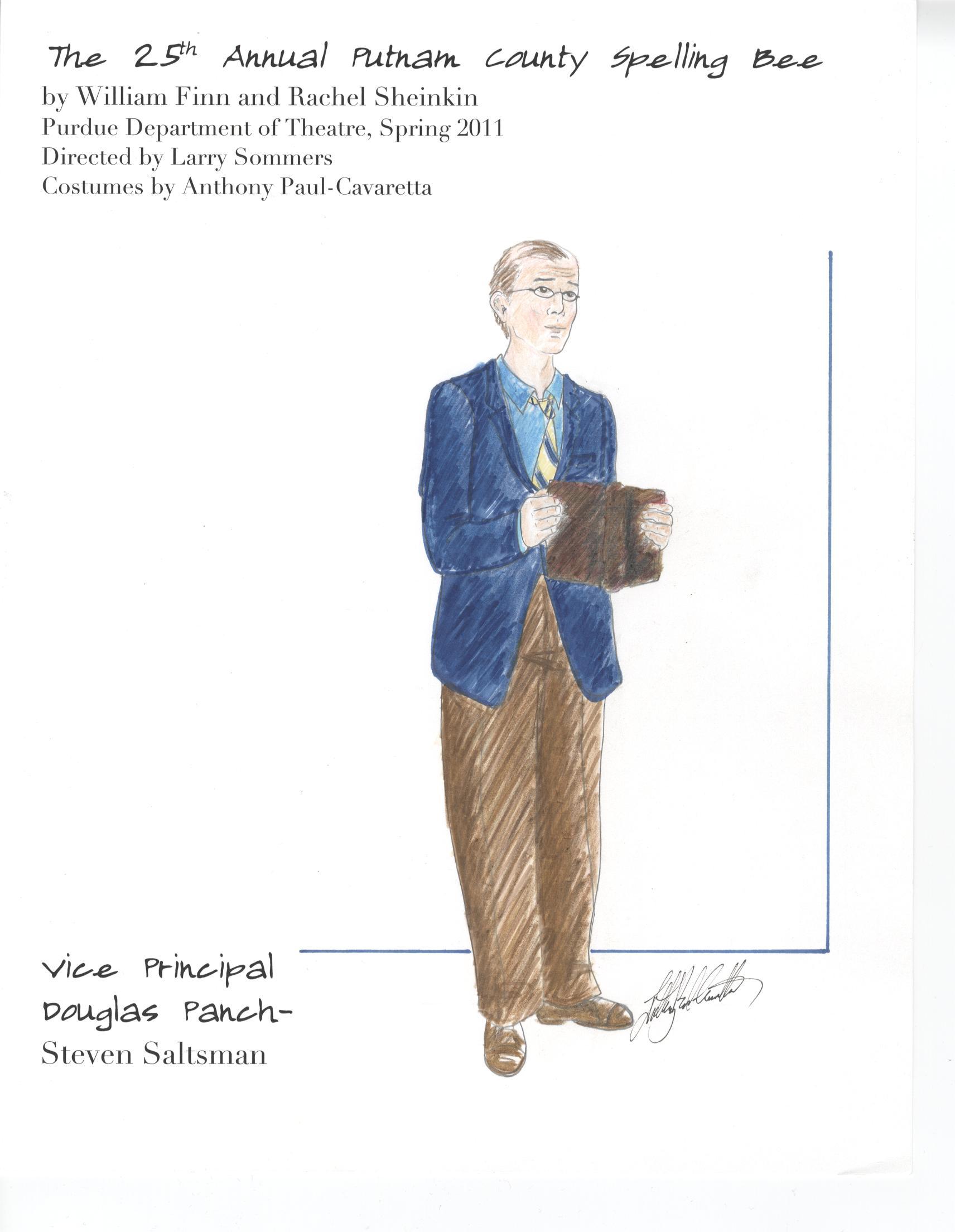 Douglas Panch.jpg