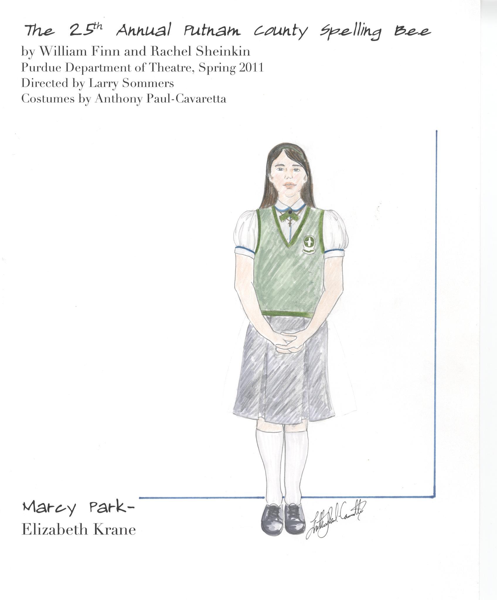 Marcy Park.jpg