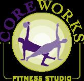 Balanced Bodies approved    Pilates studio  http://www.coreworksfitness.com