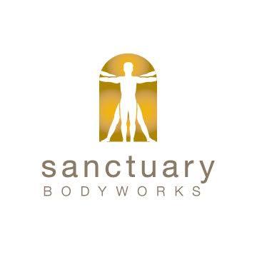Sanctuary Bodyworks