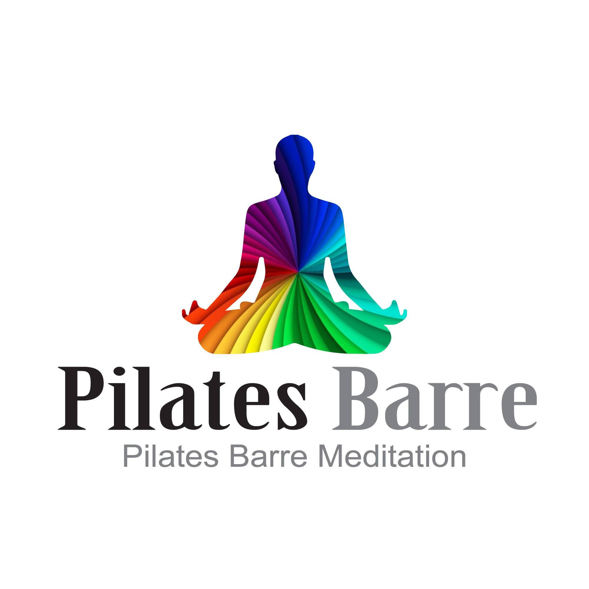 pilatesbarremeditation.jpg