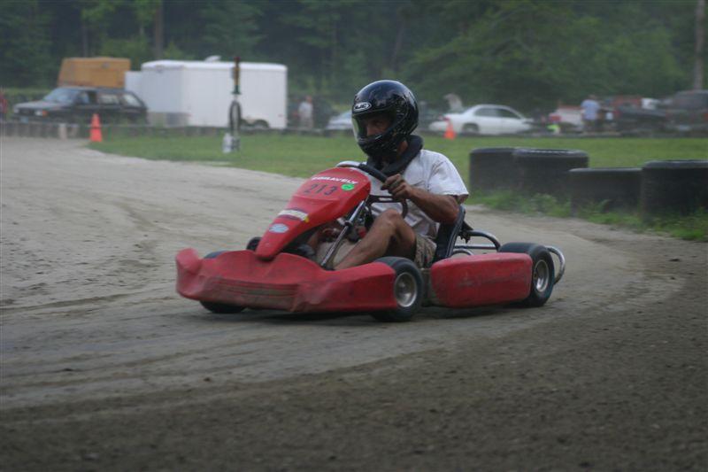 Kart Race pic 3.JPG