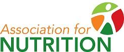 Association For Nurtition