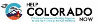 Help Colorado Now.png
