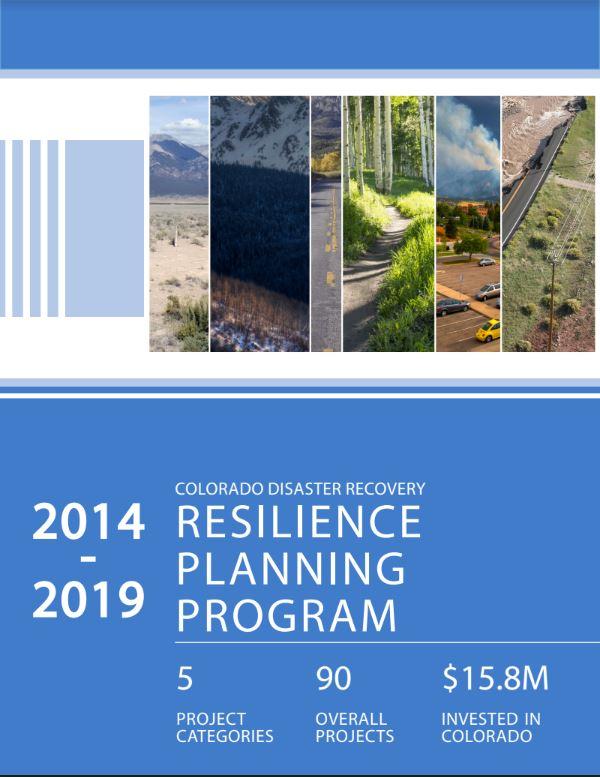 CDBG-DR Resilience Planning Program.JPG