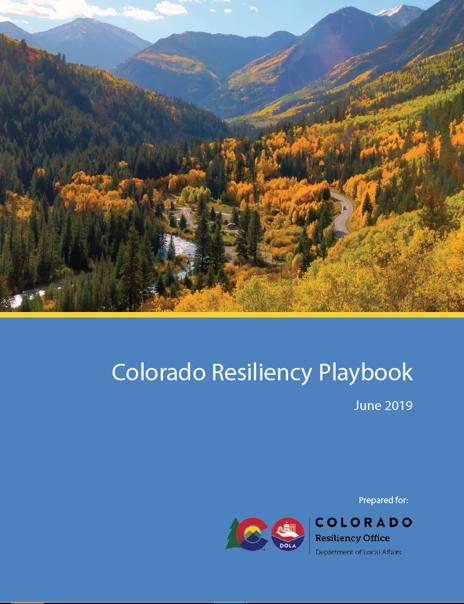 Resiliency Playbook.png