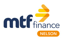 mtf-logo.jpg