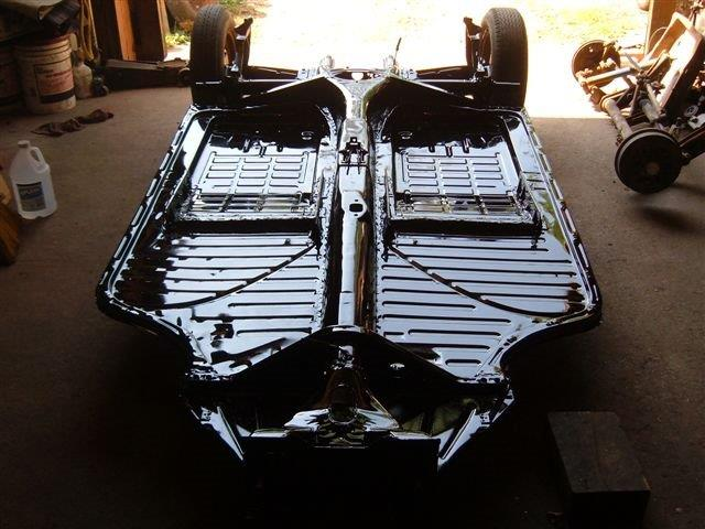 chassis 003.jpg
