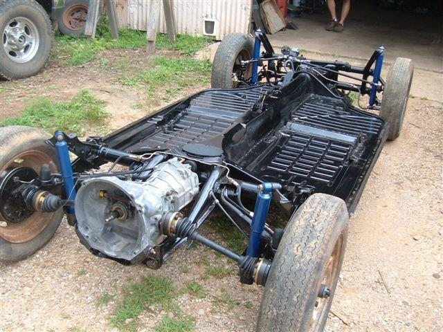 chassis 007.jpg