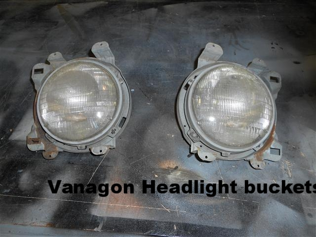 vanagon headlight buckets 001 (Small).JPG