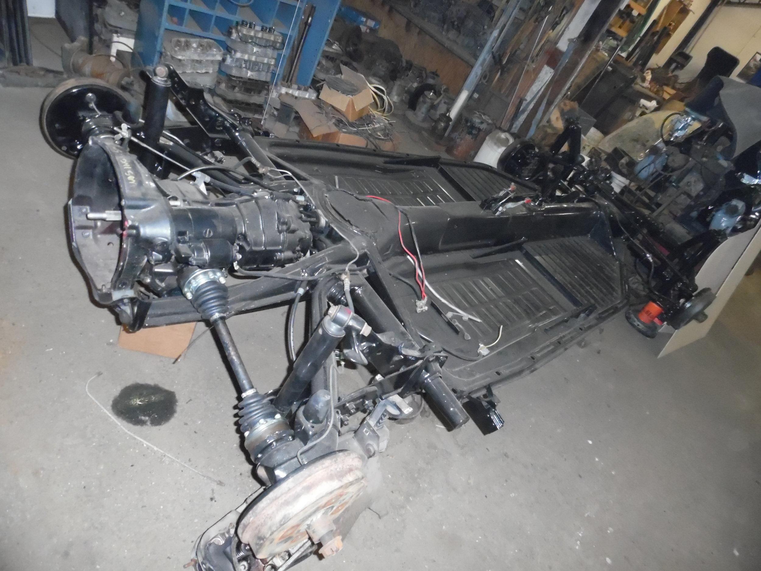 chuck savage chassis 001.JPG
