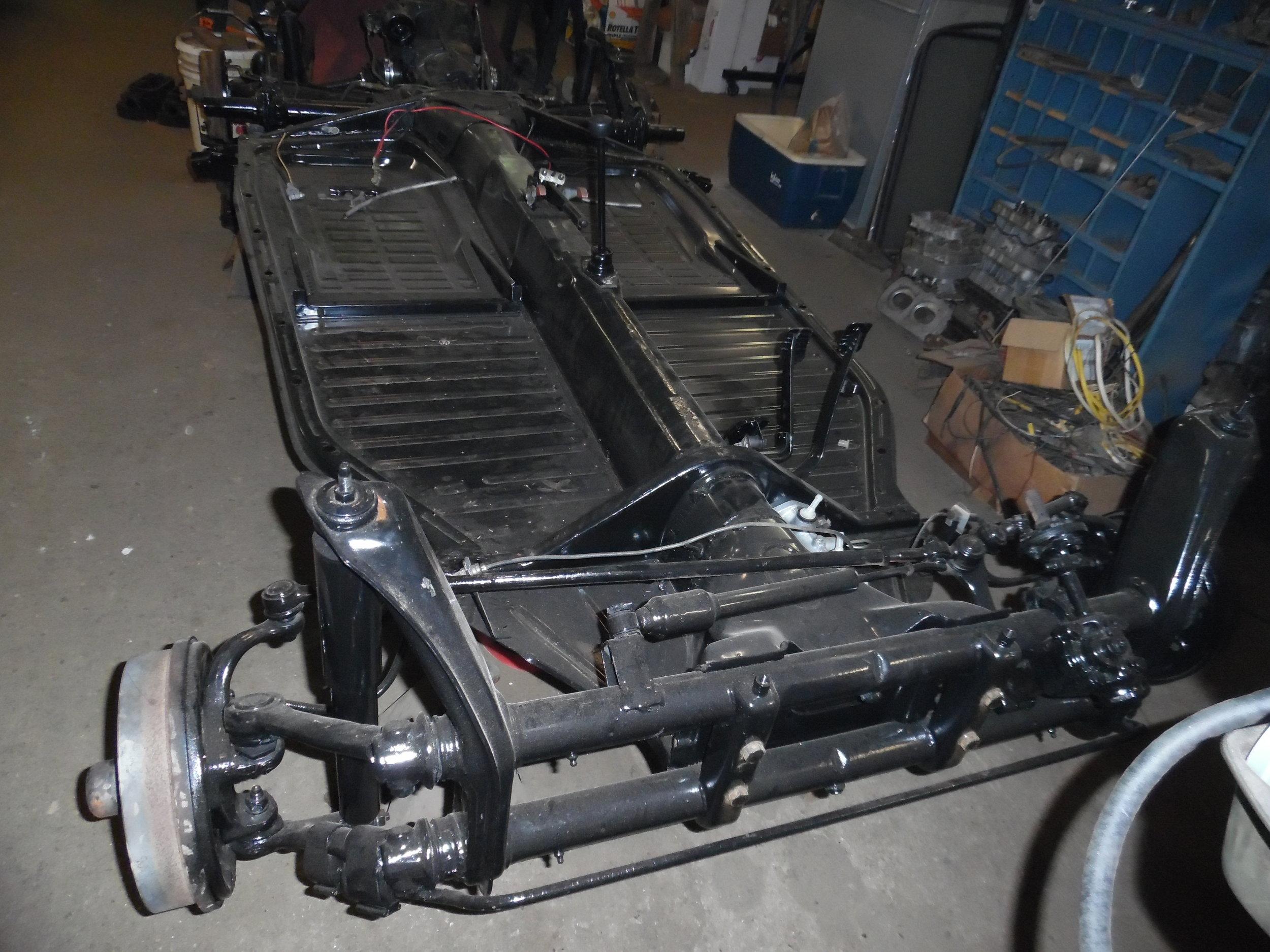 chuck savage chassis 002.JPG