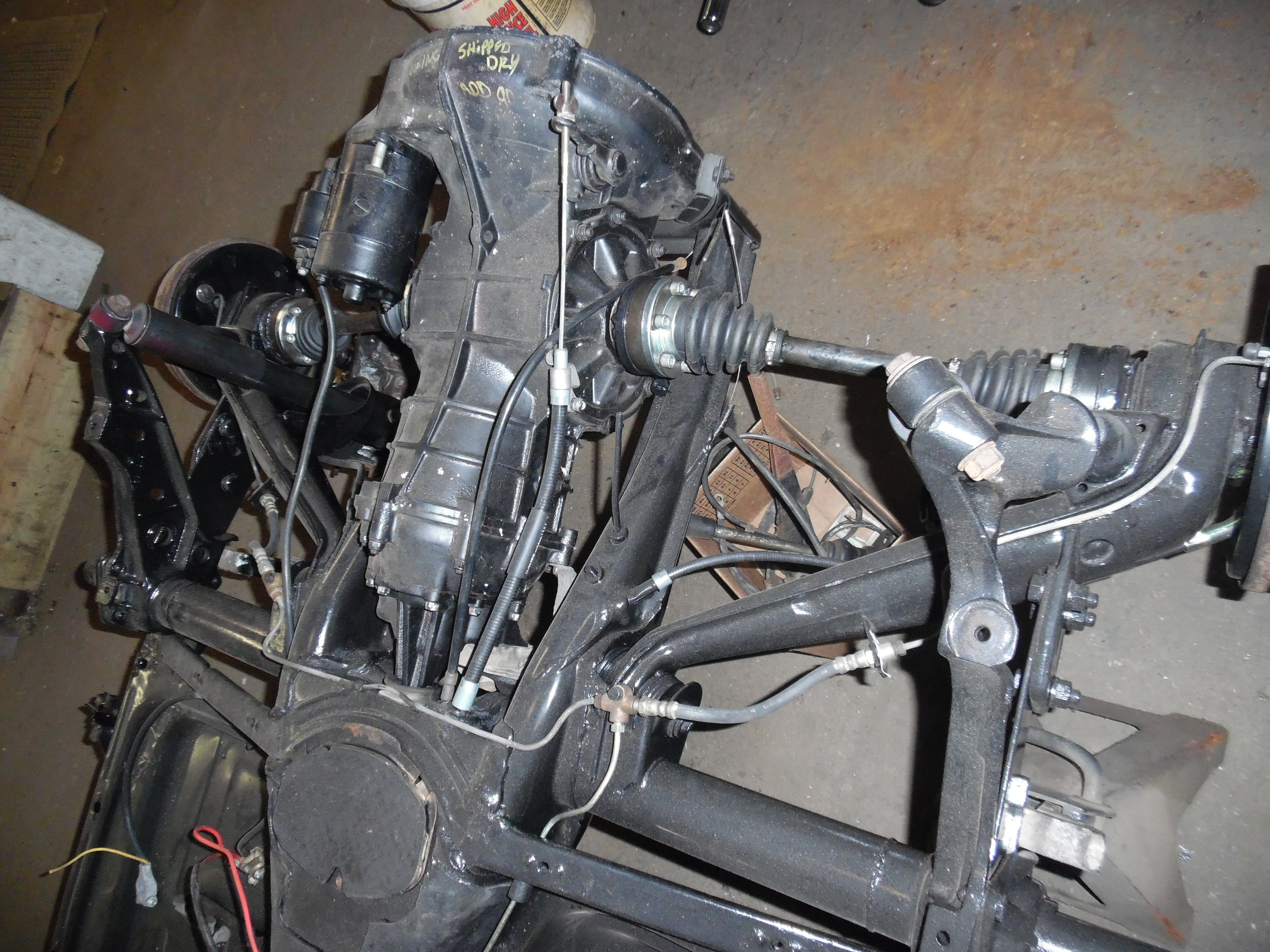 chuck savage chassis 003.JPG
