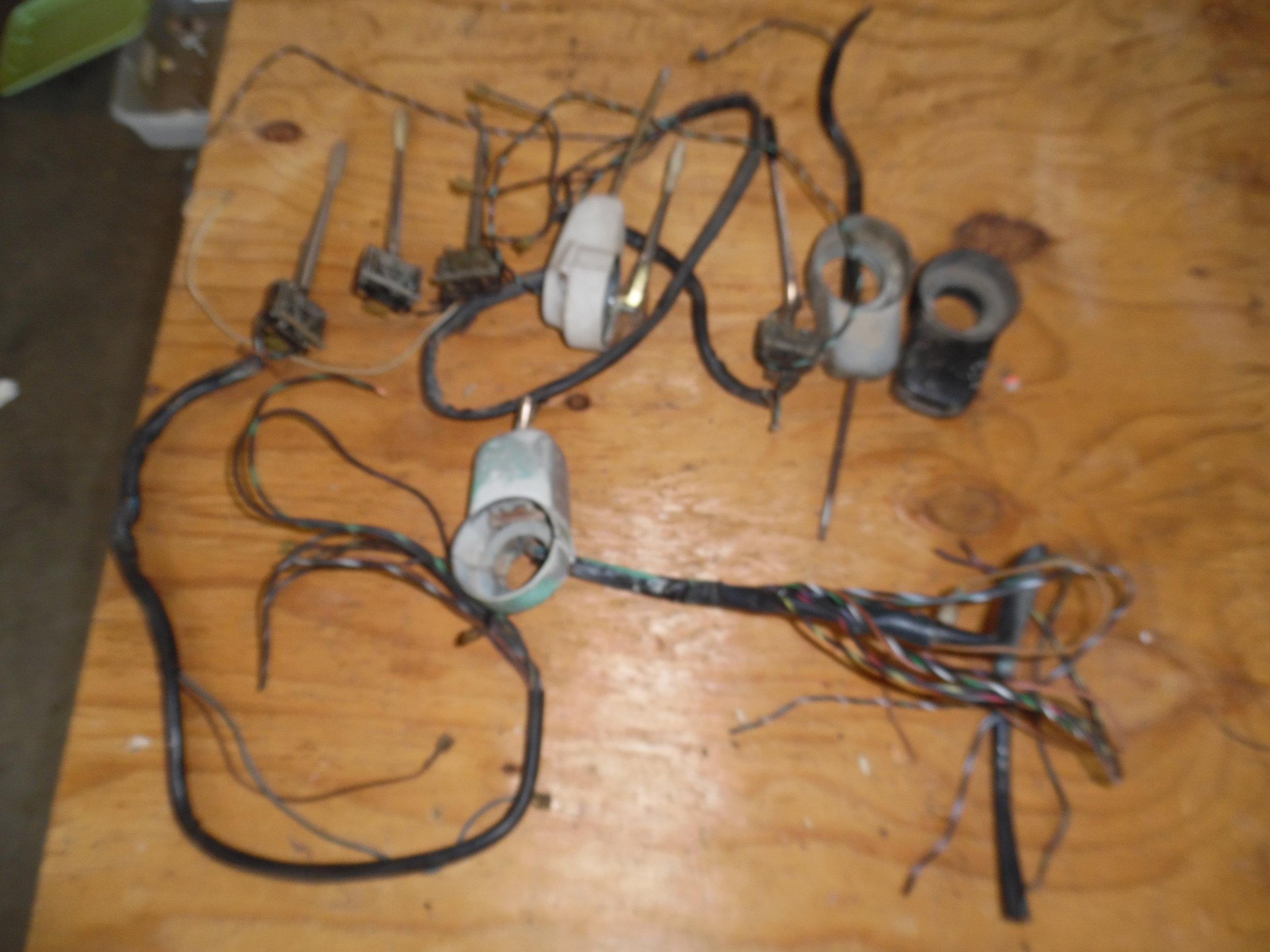 split bus parts 012.JPG