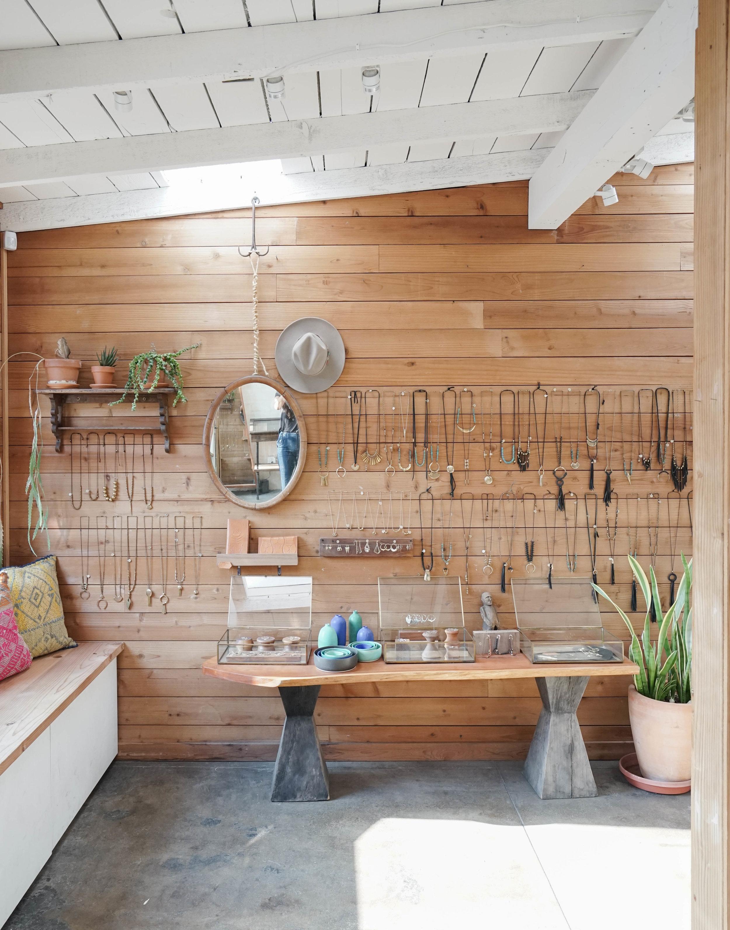 wood wall.jpeg