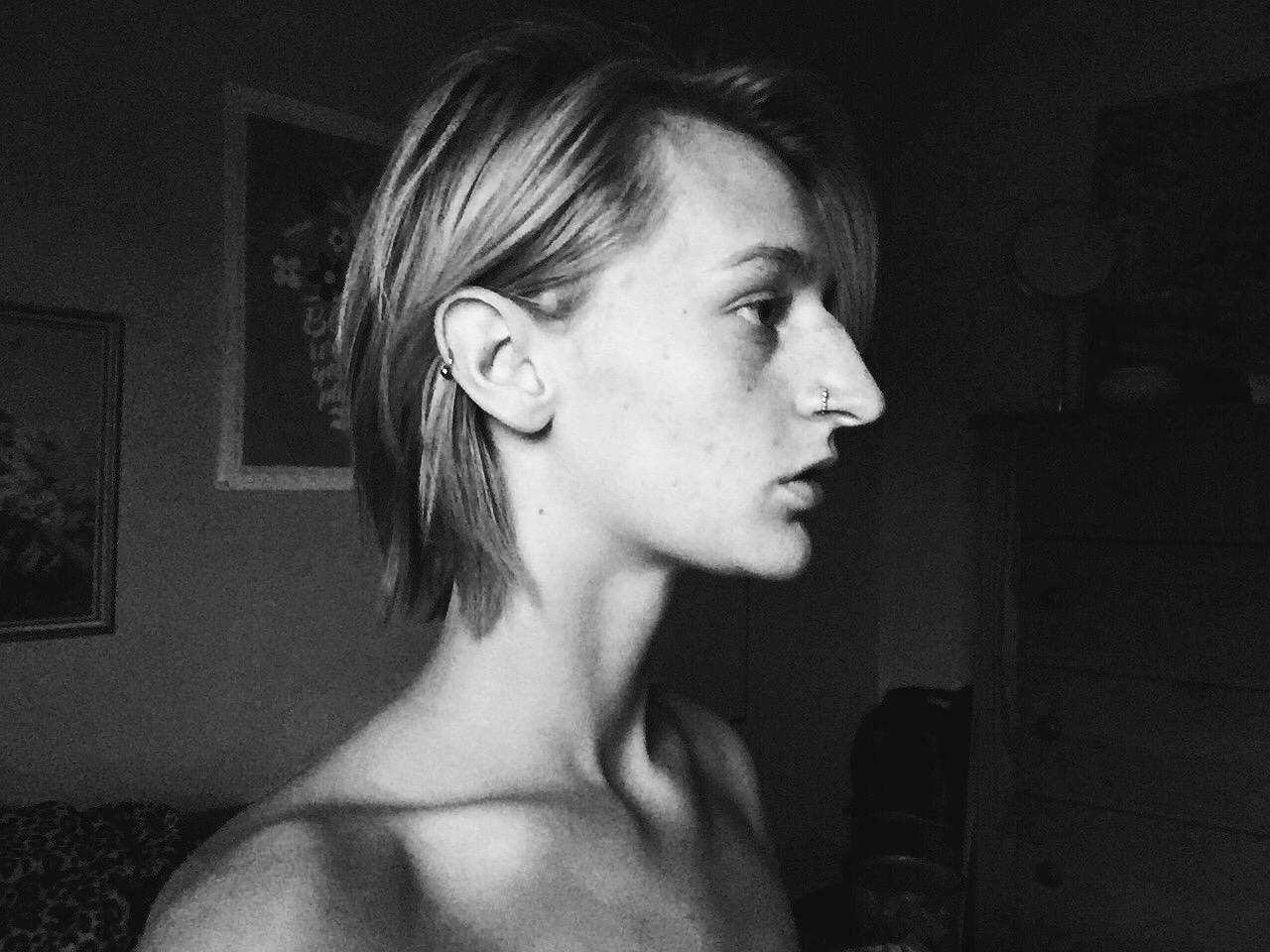 Self | 2017