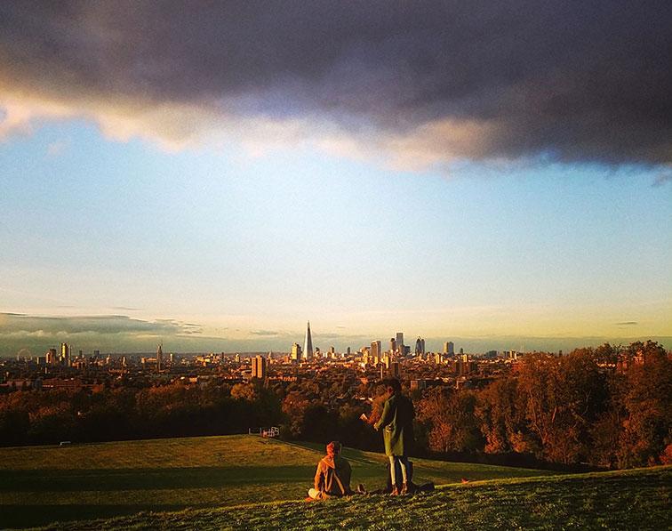 Local-Legends-London2.jpg