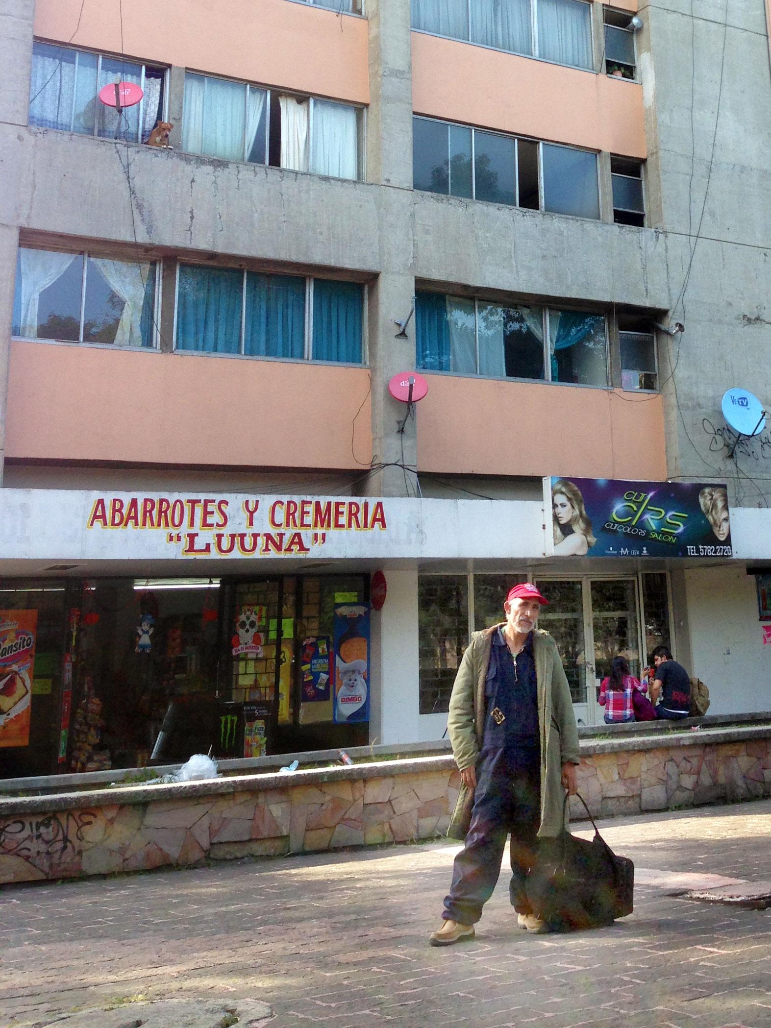 LocalLegends_Tlaltelolco_MarianaD_medium.jpg