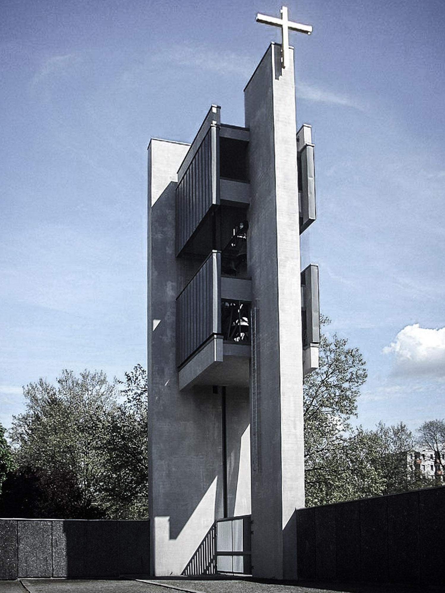 LocalLegends_StuartDryburgh_PlacemakingWB Aeon Flux - berlin images (4).jpg