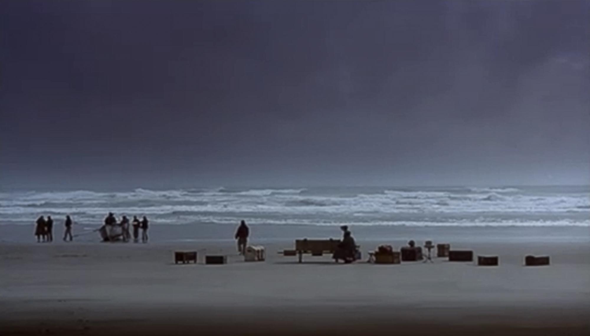 LocalLegends_StuartDryburgh_Placemakingthe-piano-beach-03(resized).jpg