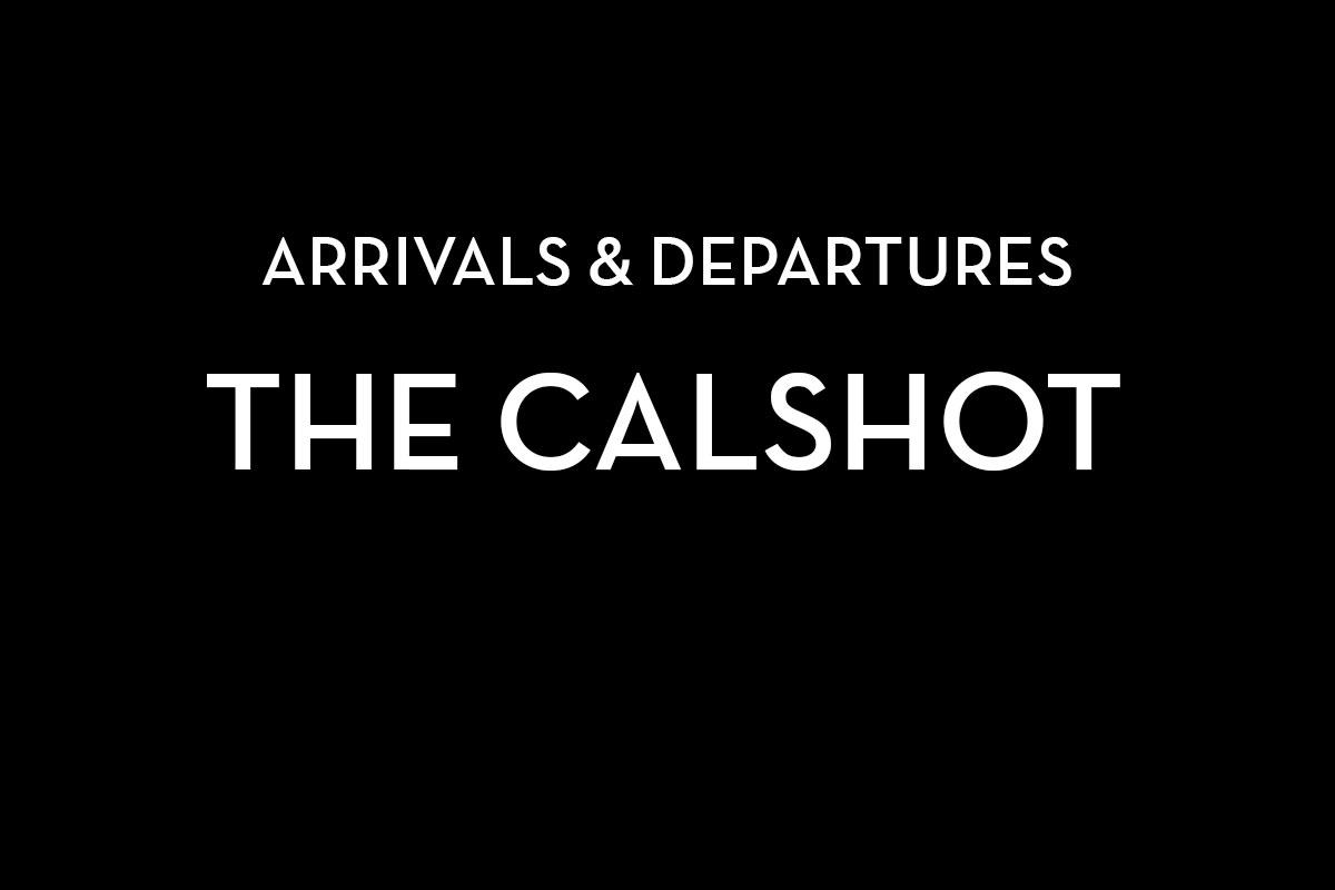 0079_SOUTHAMPTON-1-CALSHOT.jpg