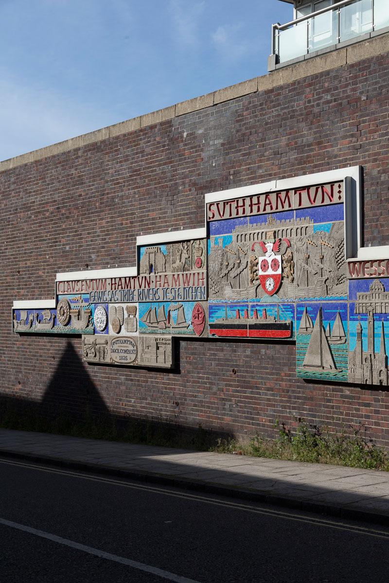 0107_SOUTHAMPTON-1-6036.jpg