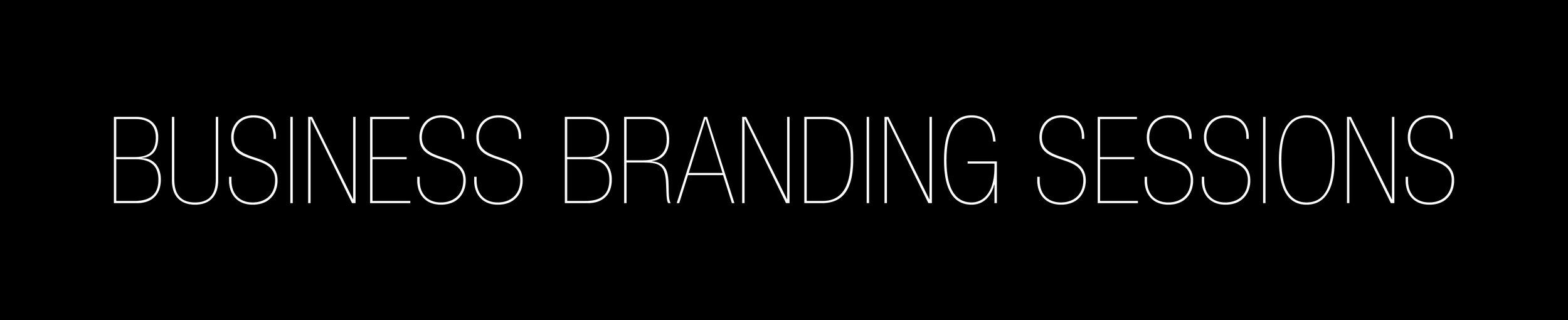 businessbrandingheader.jpg