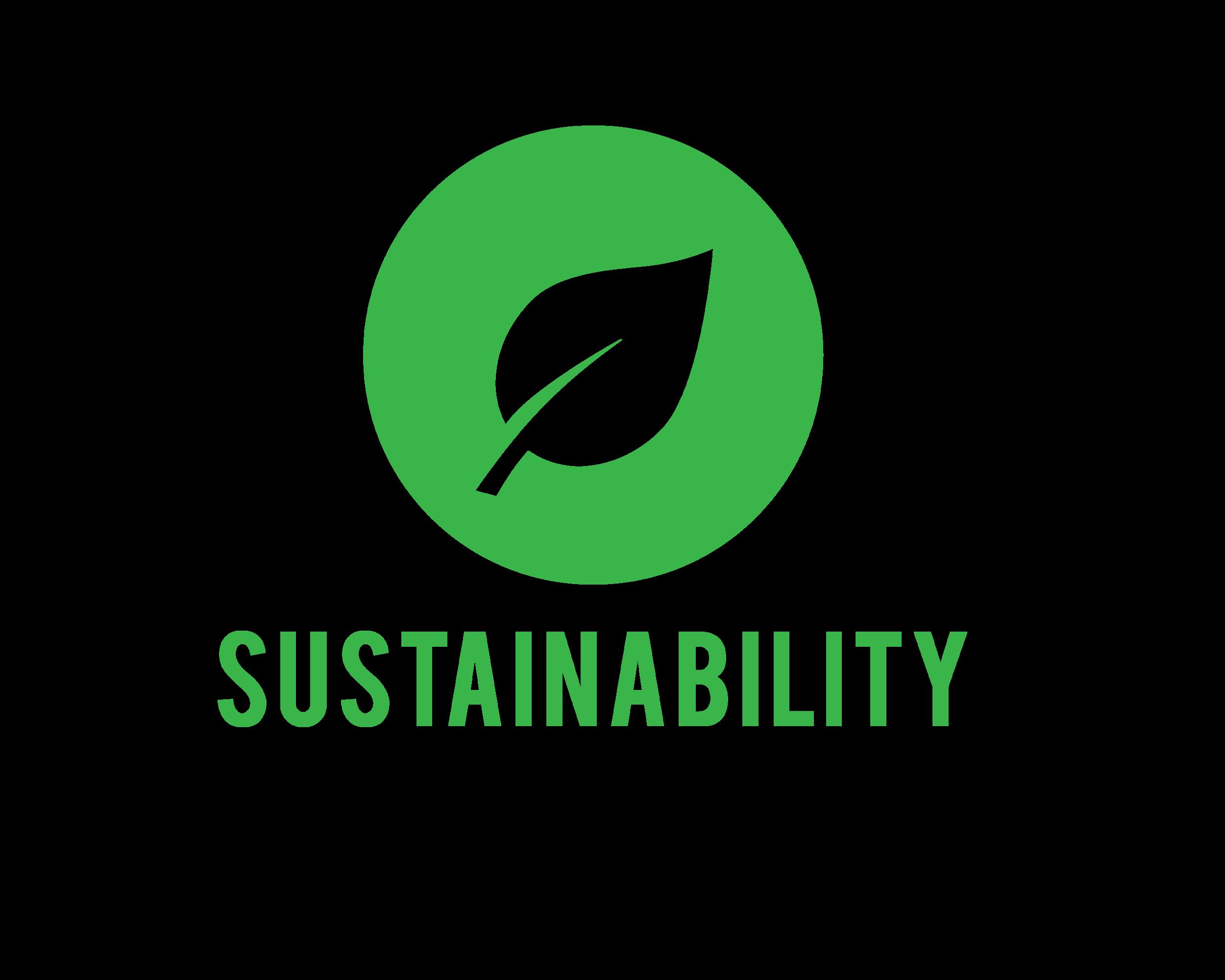 sustain-symbol-01.png
