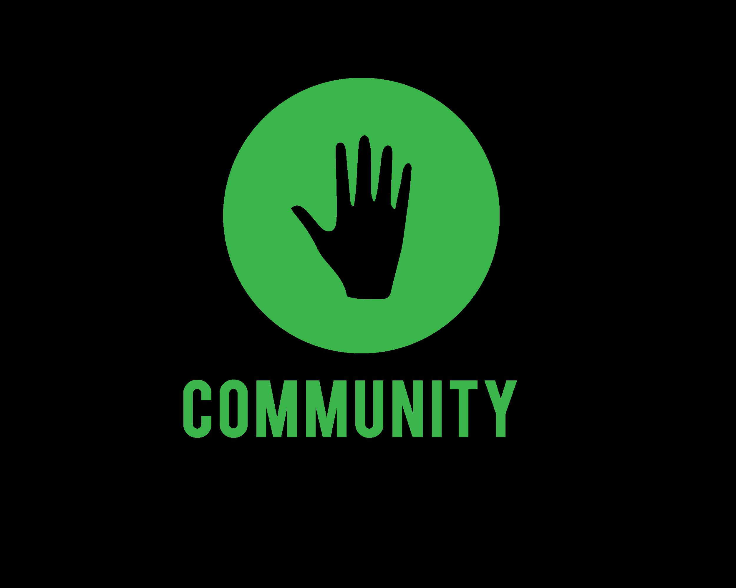 community-symbol-02.png
