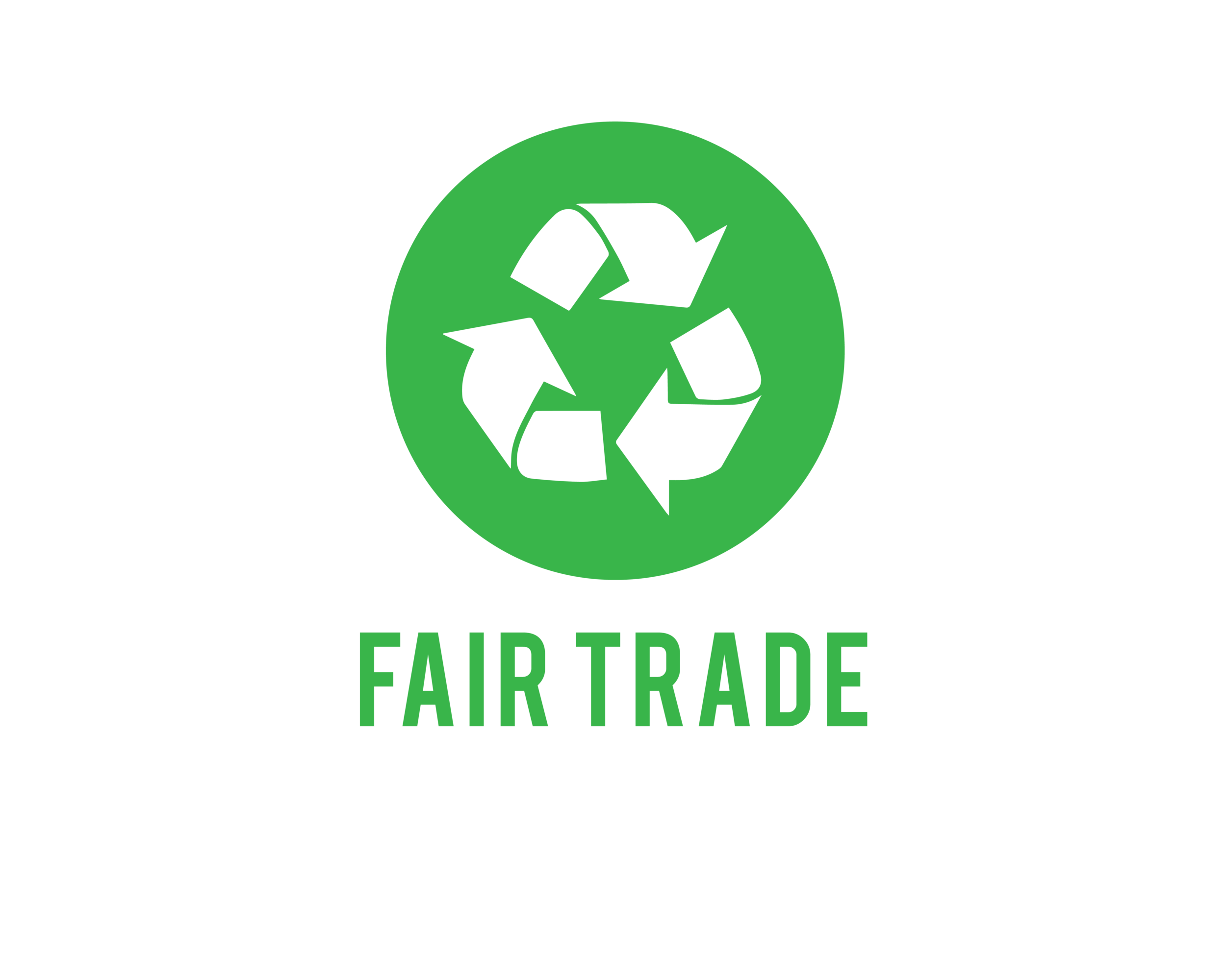fair-trade-symbol-03.png