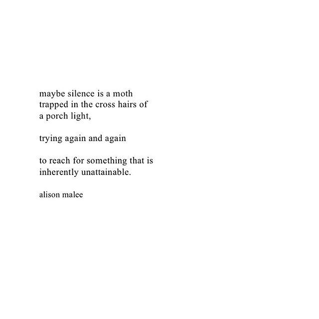 unattainable. ⠀⠀⠀⠀⠀⠀⠀⠀⠀ ⠀⠀⠀⠀⠀⠀⠀⠀⠀⠀⠀ ⠀⠀⠀⠀⠀⠀⠀⠀⠀⠀⠀ ⠀⠀⠀⠀⠀⠀⠀⠀⠀⠀⠀ ⠀⠀⠀⠀⠀⠀⠀⠀⠀⠀⠀ ⠀⠀⠀⠀⠀⠀⠀⠀⠀⠀⠀ ⠀⠀⠀⠀⠀⠀⠀⠀⠀⠀⠀ ⠀⠀⠀⠀⠀⠀⠀⠀⠀⠀⠀ ⠀⠀⠀⠀⠀⠀⠀⠀⠀⠀⠀ ⠀⠀⠀⠀⠀⠀⠀⠀⠀⠀⠀ ⠀⠀⠀⠀⠀⠀⠀⠀⠀⠀⠀ ⠀⠀⠀⠀⠀⠀⠀⠀⠀⠀⠀ ⠀⠀⠀⠀⠀⠀⠀⠀⠀⠀⠀ ⠀⠀⠀⠀⠀⠀⠀⠀⠀⠀⠀ @alison.malee ⋆ #alisonmalee ⋆  #poet #poetry #write #creativewriting #igpoetry #nyc #selflove #empowerment #lovepoem #poem