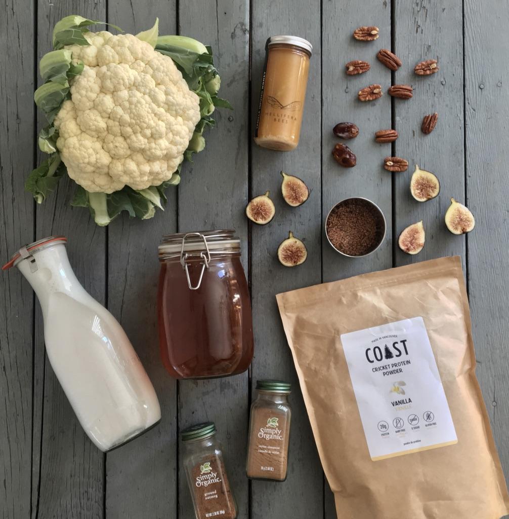 creamofearlgrey-ingredients