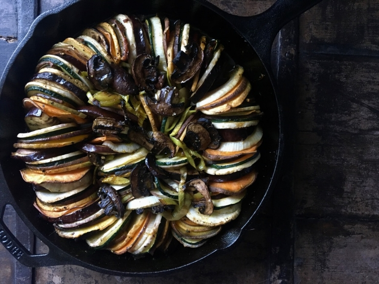 winter-vegetable-ratatouille-2.jpg
