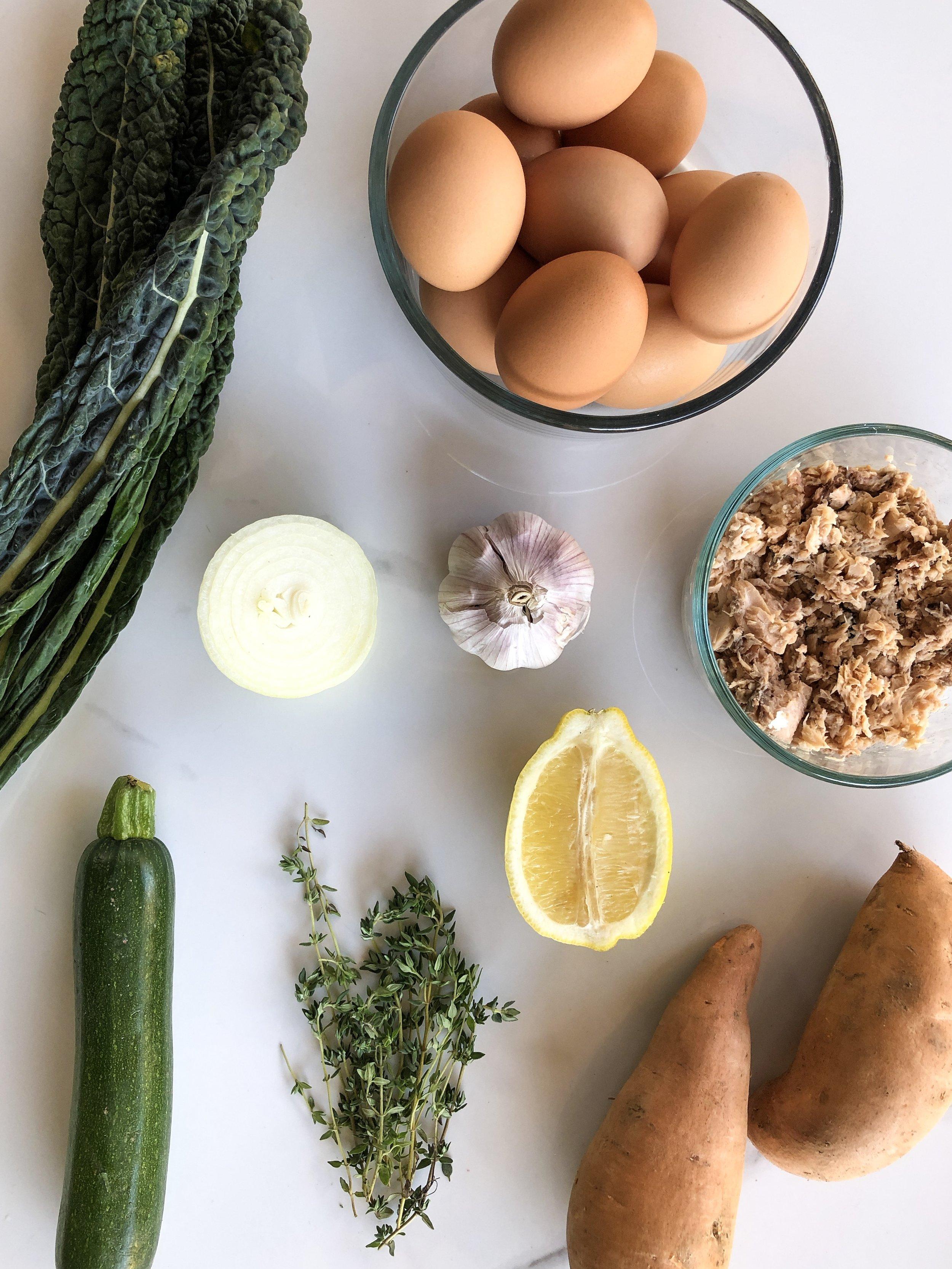 ingredients-salmon-frittata.JPG