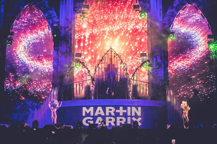 Martin Garrix EDC NY 2015.jpg
