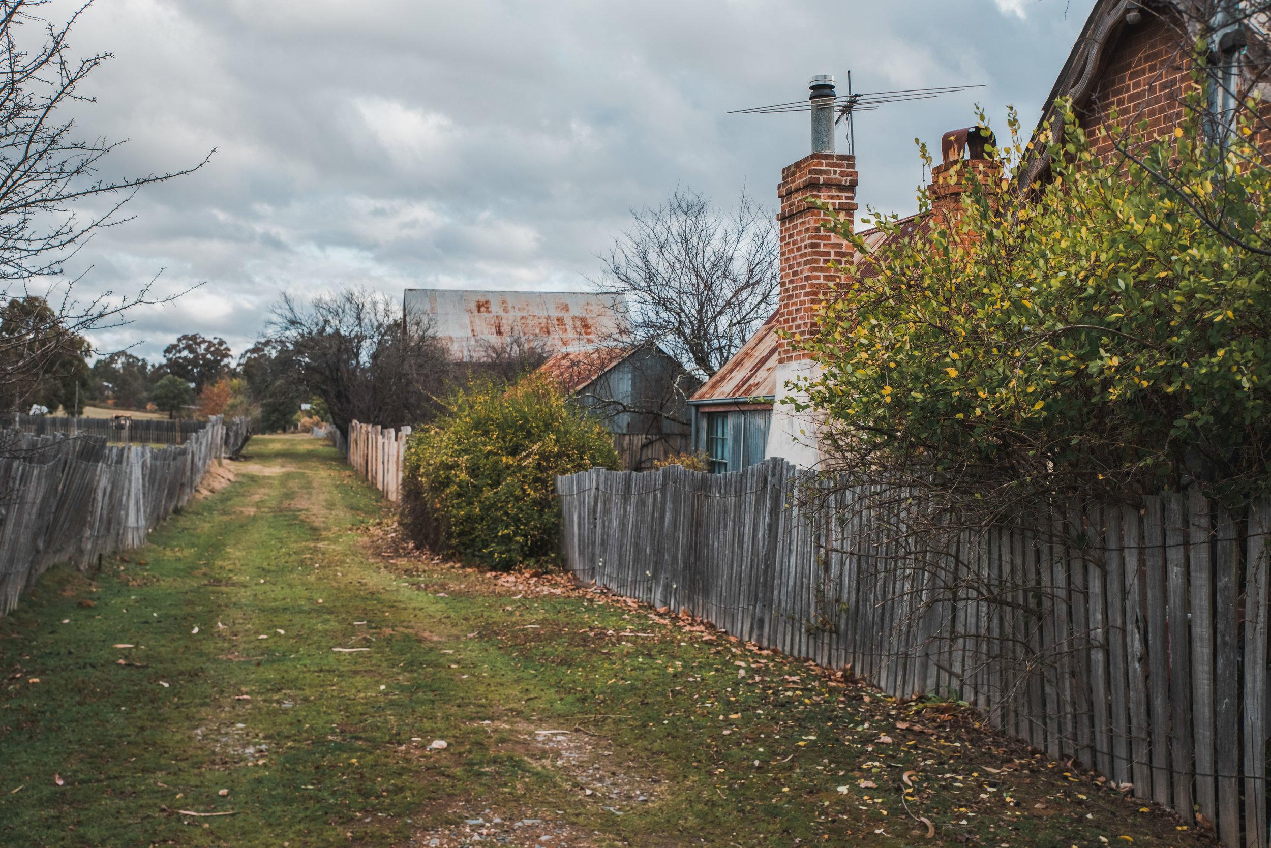 Hill End-13.jpg