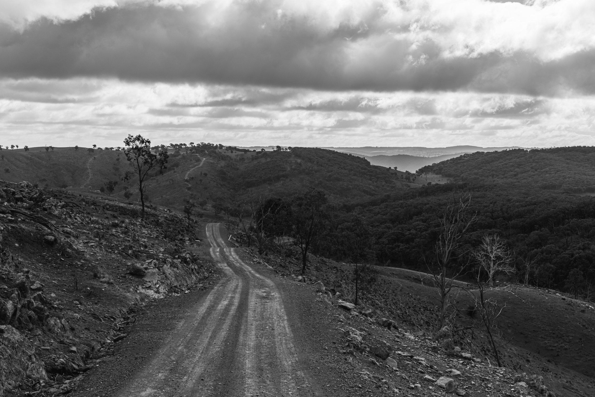 Hill End-32.jpg