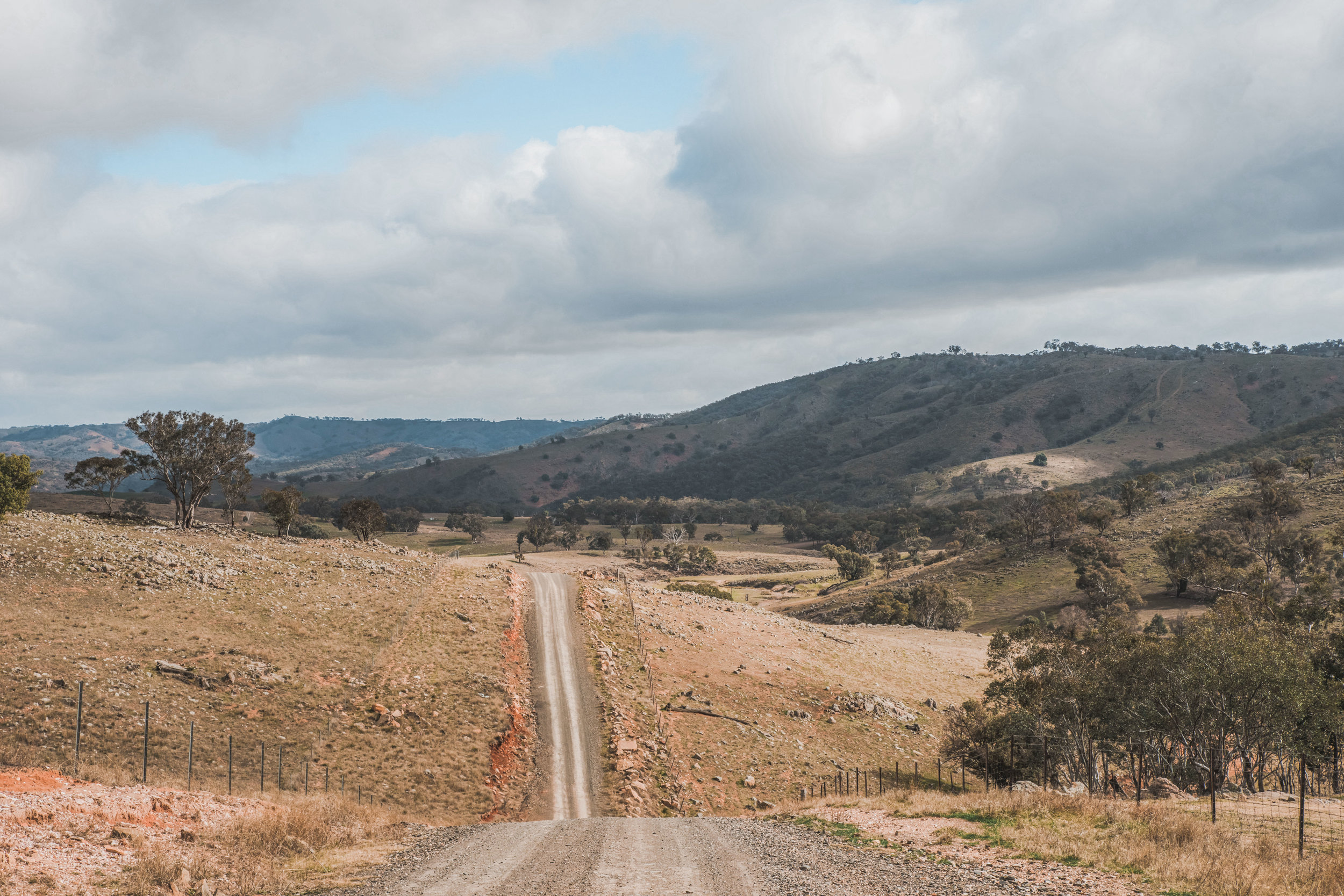 Hill End-33.jpg
