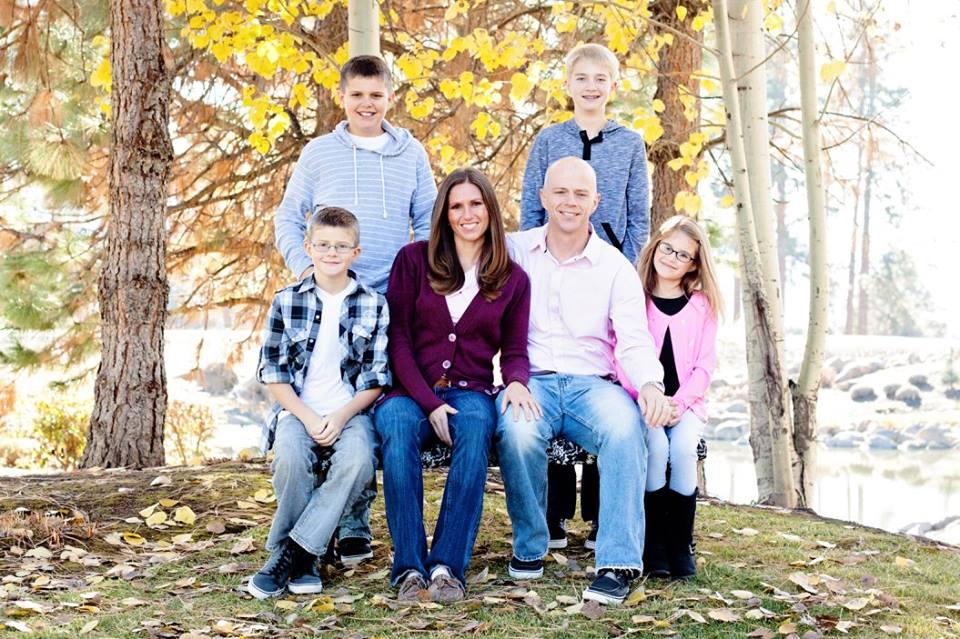 phair family nice.jpg