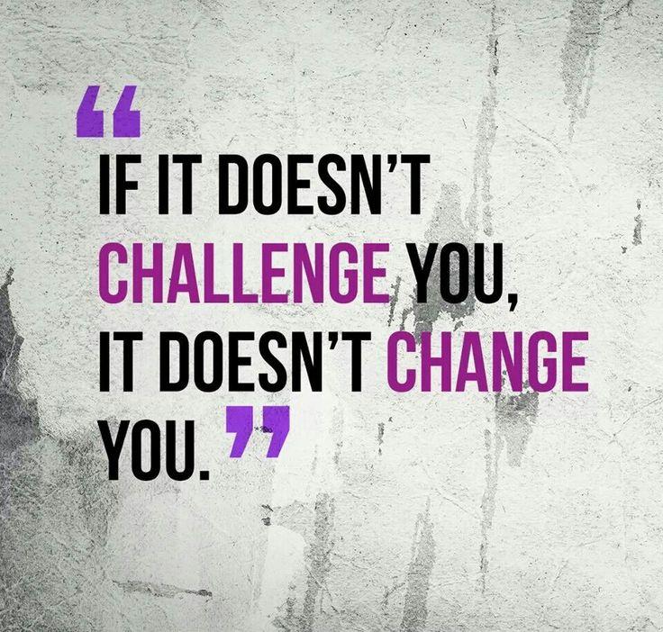 change-challenge.jpg