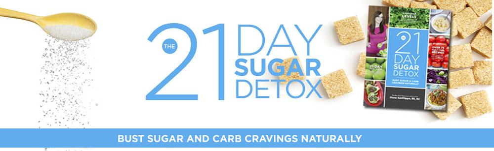 21_Day_Sugar_Detox_Review-15.jpg