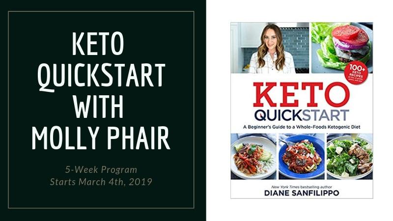 keto+quickstart+marketing+image.jpg