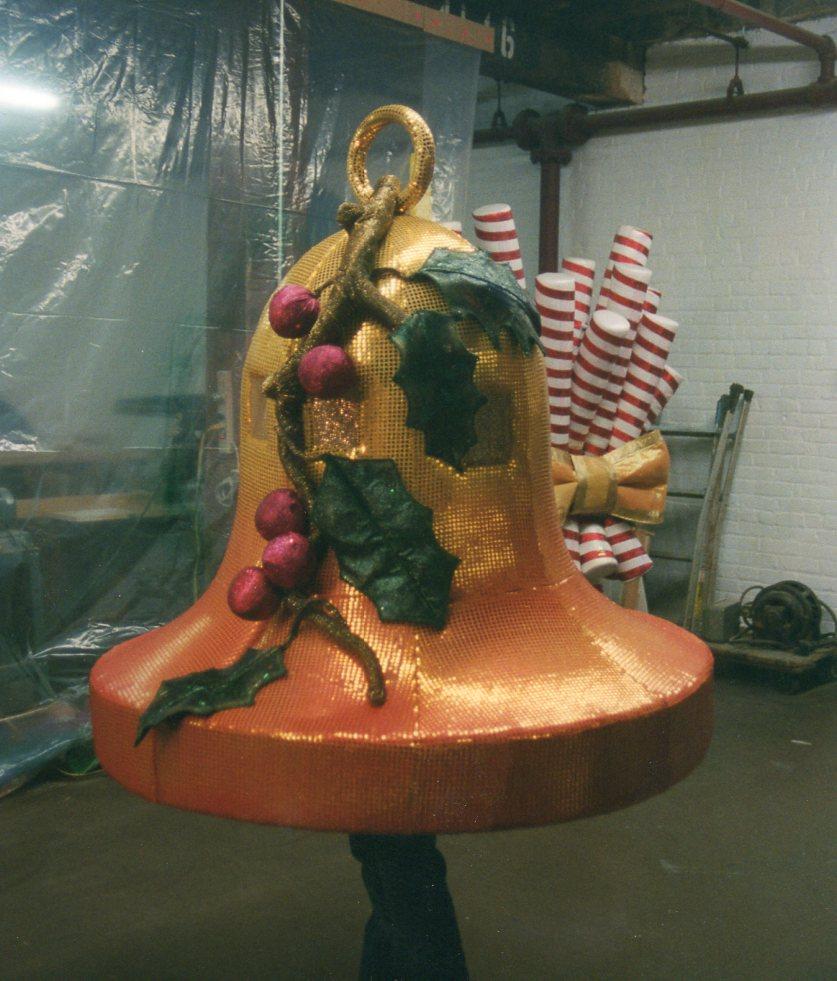 Candy Bell, Christmas Carol.jpg
