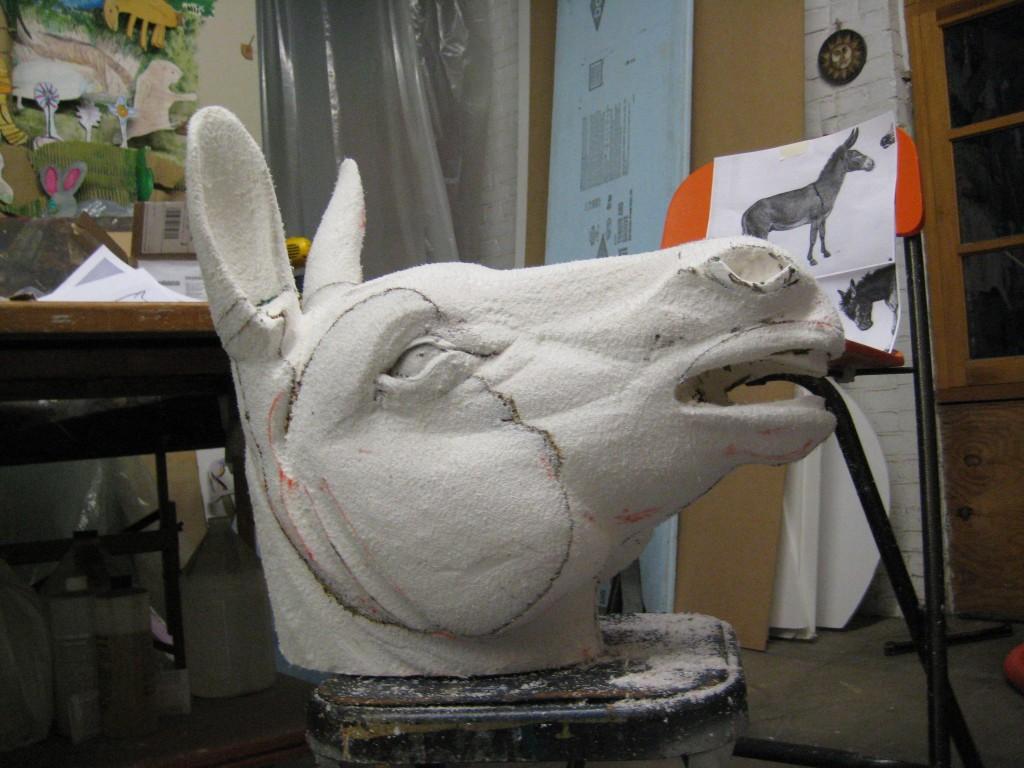 Donkey-in-process-2-1024x768.jpg