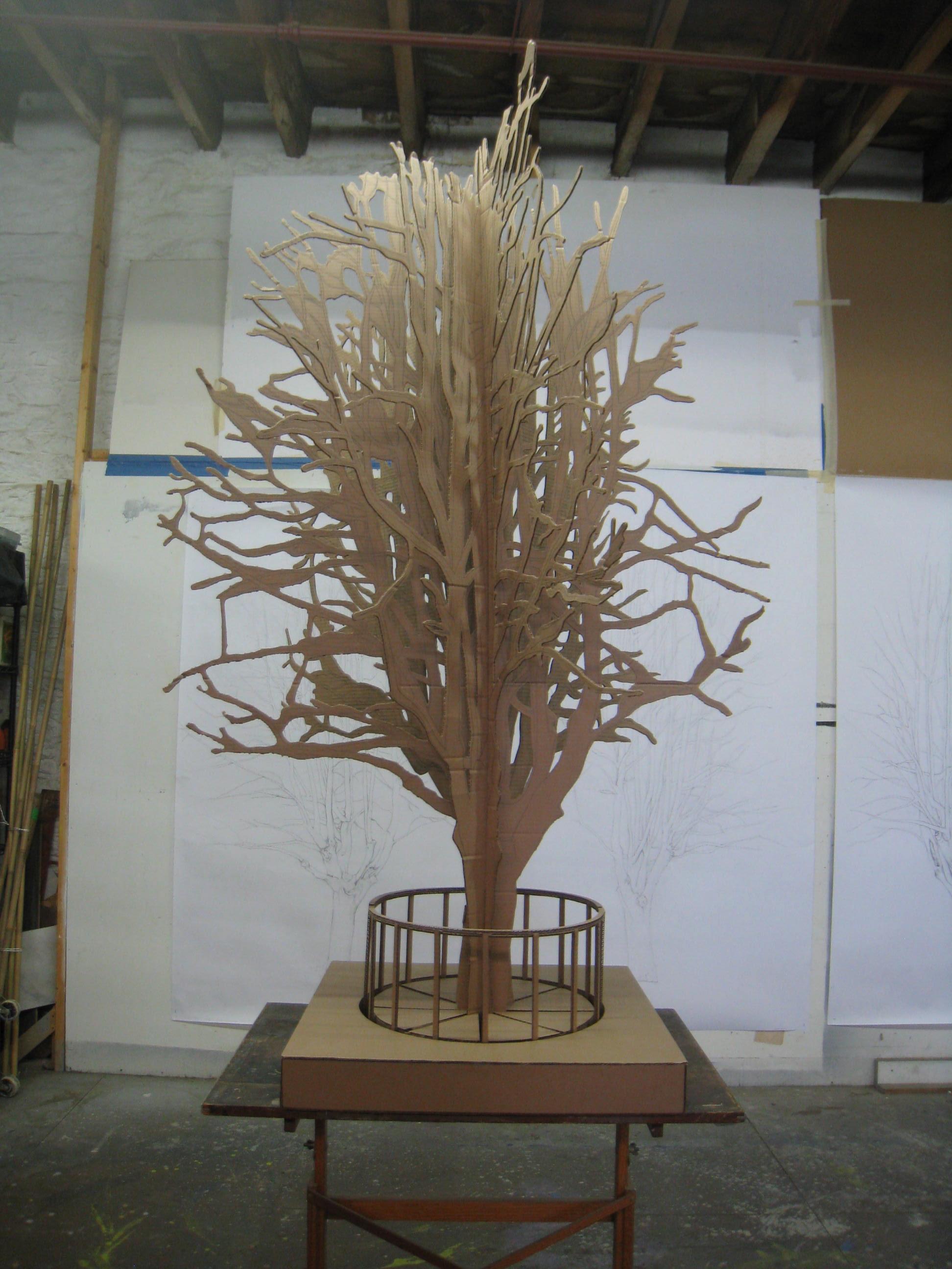 Initial-Cardboard-Model-for-Scale3.jpg