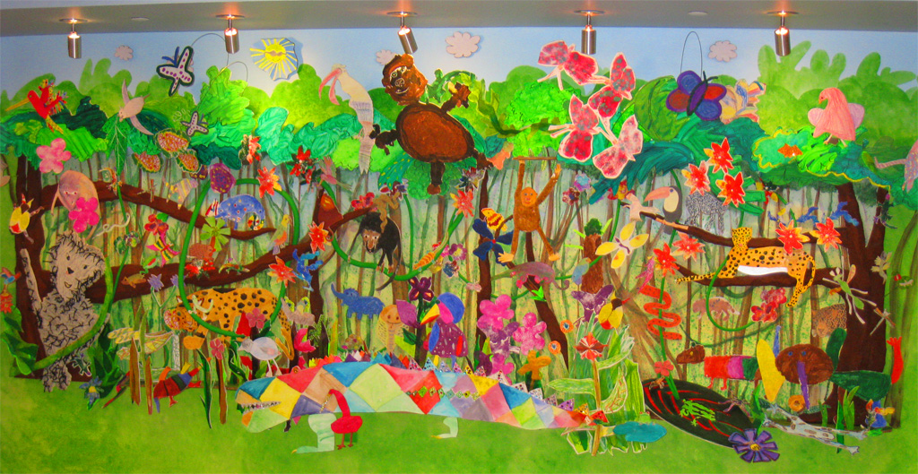 Rainforest-Section-Mskcc.jpg