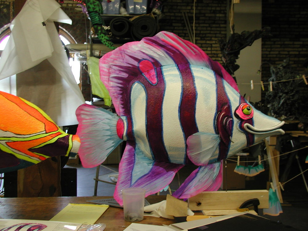 Purple+Fish+Puppet,+The+Shoji+Tabuchi+Show[1].jpg