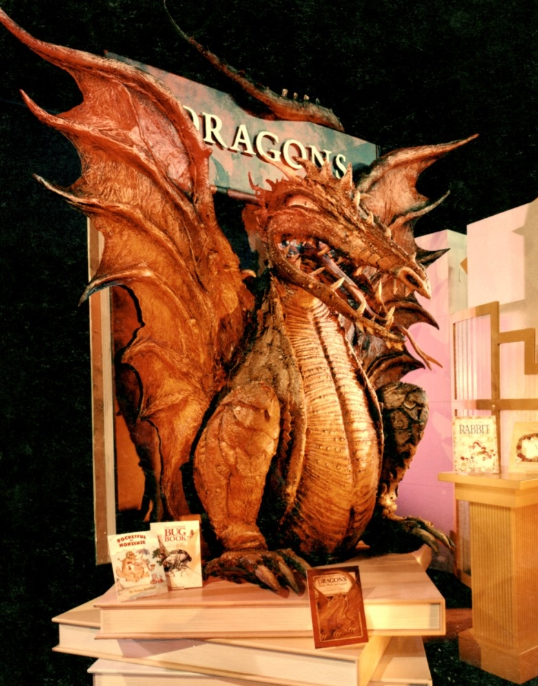Dragons-Display-814x1024.jpg