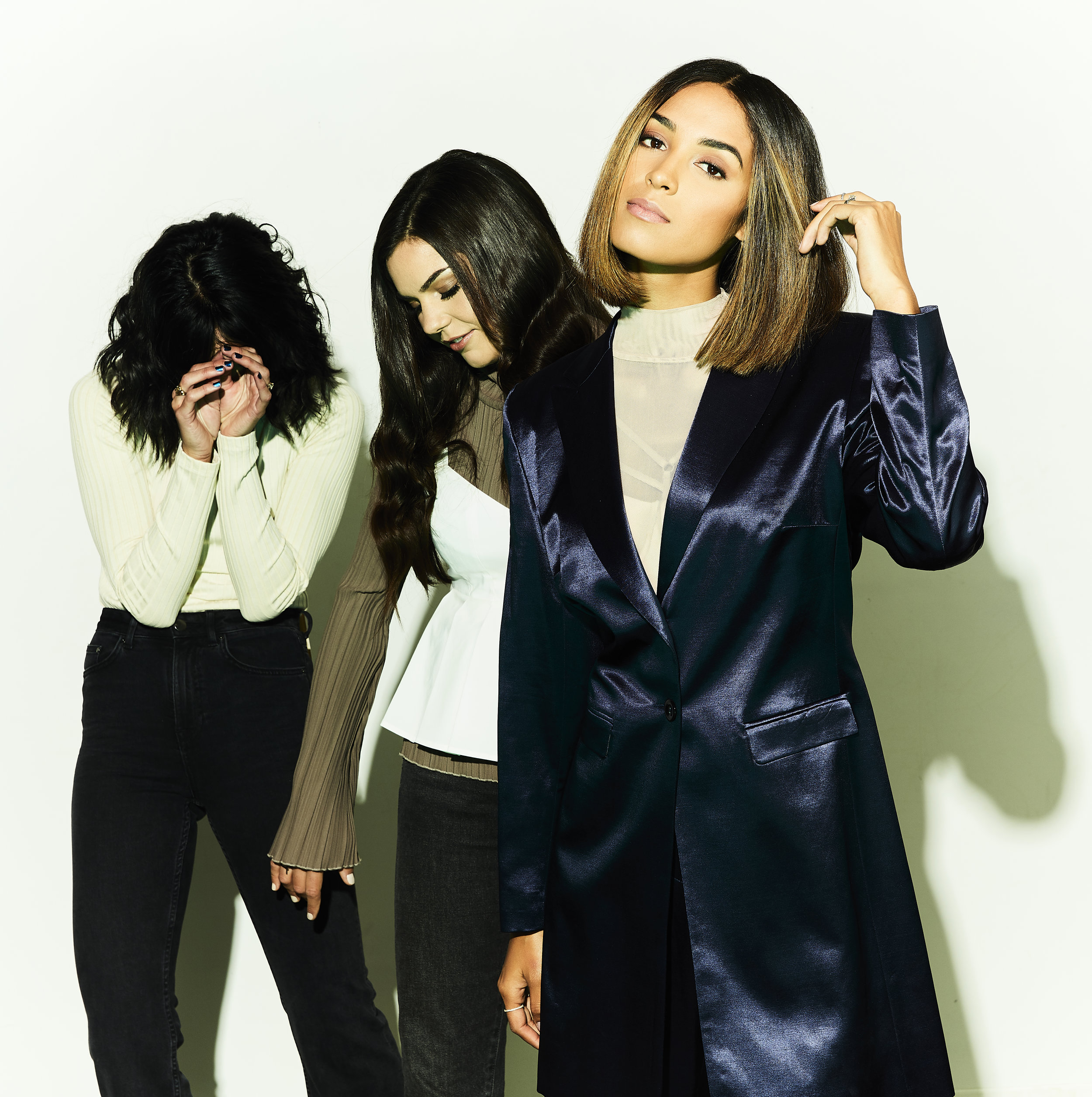 Moriah Peters_BAND_Press Img_Edited.jpg